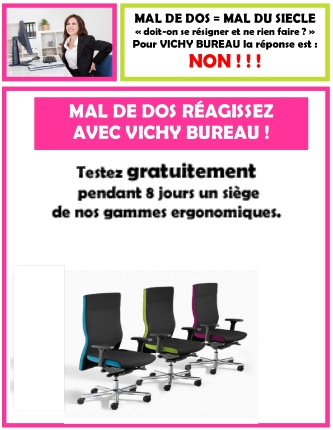 calipage informatique papeterie consommables fournitures de bureau photocopieur formation internet. Black Bedroom Furniture Sets. Home Design Ideas