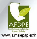 AFDPE